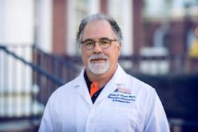 Smithfield Bioscience and University of Virginia Announce Regenerative Medicine Research Partnership Image