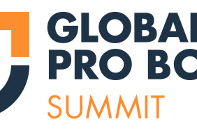 Skills-Based Volunteering Crosses Six Continents: Global Pro Bono Summit Convenes Representatives from 27 Countries in Singapore this March Image