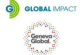 Global Impact and Geneva Global Join Forces  Image