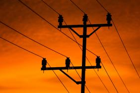 GreenBiz and State of California to Collaborate on Advancing Grid Resilience Image