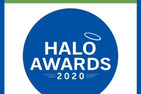 Campaigns With Heart Recognized As Halo Award Finalists Image