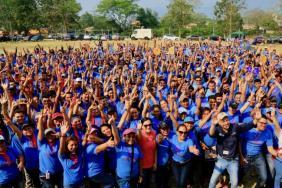 HanesBrands Reconocida Como Una de las Compañías Más Admiradas de CentroAmérica Y El Caribe Image