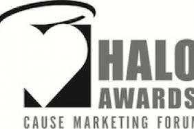 2014 Halo Awards Honor Efforts that Do Well by Doing Good Image