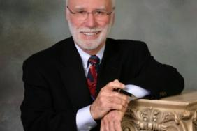 """Henry (""""Hank"""") Boerner Named to Prestigious 2011 NACD Directorship 100 """"People to Watch"""" Roster Image"""