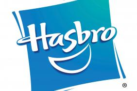 Hasbro Ranks No. 1 in Consumer Discretionary Industry on Civic 50 List of Most Community-Minded Companies  Image