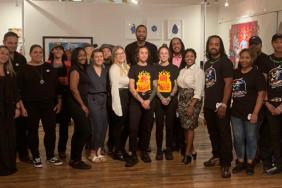 Top 10 Semifinalists Announced for 2019 Comerica Hatch Detroit Contest Image