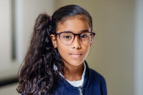 On World Sight Day, Global Charity Launches New Programs in Minnesota to Improve Vision for Underserved Children Image