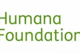 Humana Foundation Announces Focus for the Future: Addressing Social Determinants of Health for Sustainable Community Impact Image