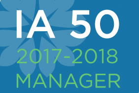 ImpactAssets Releases Seventh Annual IA 50 Impact Investment Fund Showcase Image