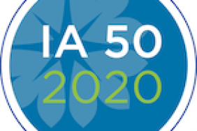 ImpactAssets Releases Ninth Annual IA 50 Impact Investment Fund Manager Showcase With New Emerging Impact Category Image
