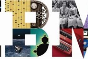IBM Bolsters Employee Volunteerism During Centennial Year Image