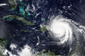 Disaster Resiliency: Learn How IBM and Bechtel Partnered in Puerto Rico Image
