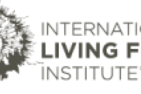"""The International WELL Building Institute™ and  ILFI  Partner on """"Crosswalk"""" to Align Two""""‹ """"‹Ratings Systems Image"""