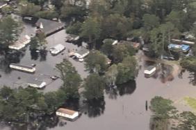 Duke Energy Powers Storm Resiliency in N.C. Communities With $1.1 Million in Grants Image