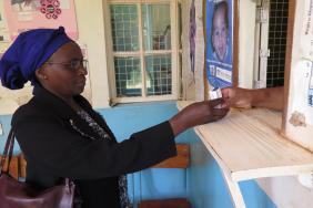 Novo Nordisk Joins Business Call to Action with Diabetes Awareness Campaign in Kenya Image