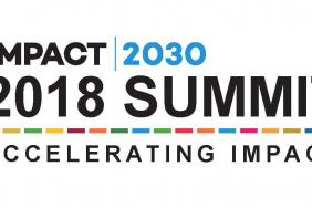 Grant Thornton Global CEO Appointed Chair of the Board for IMPACT2030 Image