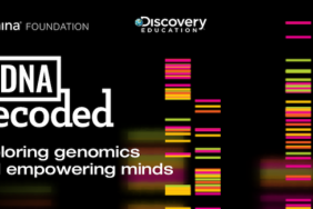 Celebrate DNA Day With No-Cost Virtual Learning Resources Provided by Illumina Image