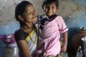 Walgreens and Vitamin Angels Reach 200 Million Women and Children with Life-Changing Vitamins Image