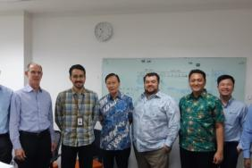 Indonesia Adds Value to Mining Industry, Invests in Downstream Processing Facilities Image