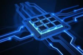 GreenBiz Group Set to Launch First Ballroom-sized Microgrid Image