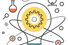 Invention Education, a Transformational Approach to Preparing Students for an Ever-Changing Workforce, Debuts at SXSW EDU 2019  Image