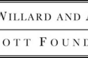 Marriott International And The J. Willard & Alice S. Marriott Foundation Donate $500,000 For Hurricane Sandy Disaster Relief Image