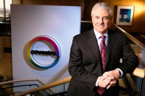 Covestro LLC President to Co-Lead Sustainable Pittsburgh's 'CEOs for Sustainability' initiative Image