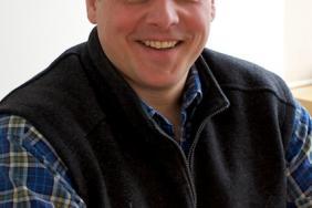 Jeff Bernicke Named President of NativeEnergy  Image