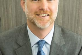 AEG's Vice President of Energy and Environment John Marler Named to Green Sports Alliance Board of Directors Image