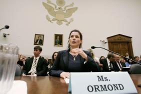 Human Rights Activist and Actress Julia Ormond to Keynote Responsible Electronics 2017 Image