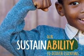 Kimberly-Clark Reports Year One Results of Sustainability 2022 Program Image