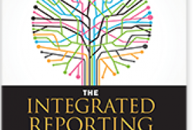 Integrated Reporting in a Digital Environment Image