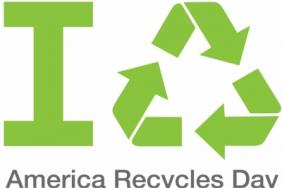 Registration for 2018 America Recycles Day Now Open Image