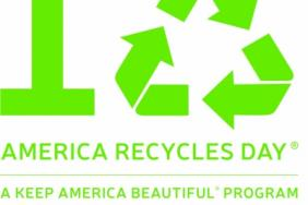 Keep America Beautiful Celebrates 2019 America Recycles Day: Focus on Innovation and Partnership Image