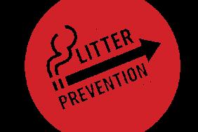 Keep America Beautiful Announces 50 Organizations Receive 2019 Cigarette Litter Prevention Program Grants Image
