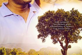 "Timberland Kicks Off National Tour of Documentary Film, ""KOMBIT: The Cooperative"" Image"