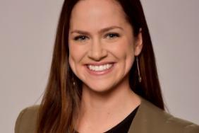Employee Spotlight: Kaely Zeiser Image