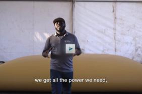 KOHLER Water Filters Reach Over 15,000 Households Image