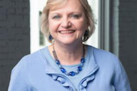 Markstein Appoints Public Relations Veteran Sheila McLean  to Head New Washington, D.C. Office Image