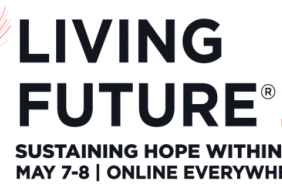 Mohawk Group Announces Support of ILFI and Living Future 2020 Online Conference as Luminary Sponsor Image