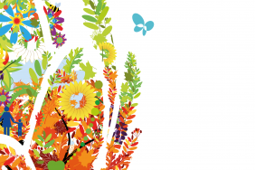 Liberty Global Publishes 2014 Corporate Responsibility Report Image