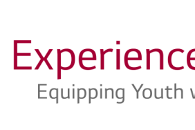 LG Launches 'Experience Happiness' Initiative Image