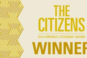 Lockheed Martin Wins 2016 Best Commitment to Education Corporate Citizenship Award from U.S. Chamber of Commerce Foundation Image