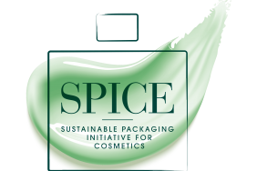 Major Beauty Players Unite for SPICE to Collectively Shape the Future of Sustainable Packaging Image