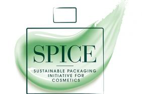SPICE Launches Publicly Available Ecodesign Tool to Measure and Reduce the Environmental Footprint of Cosmetics Packaging  Image