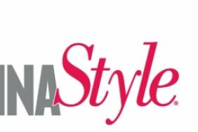 Sodexo Recognized by LATINA Style, Inc. as one of the Top 50 Companies of the Year Image