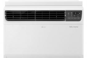 LG Super Efficient Room Air Conditioners Receive Top Edison Award for Breakthrough Innovation Image