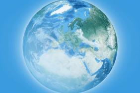 Ørsted Is the World's Most Sustainable Energy Company Image