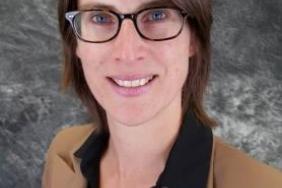 Global Ageing Network Names Sodexo's Laetitia Daufenbach to 2018 Board of Directors Image