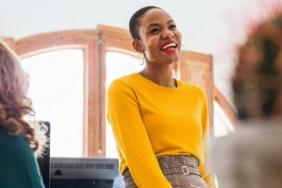 HP Inc. and The LAGRANT Foundation Launch Technology + Social Innovation Program to Increase Diversity in Communications Image